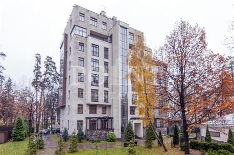 Жуковка-1