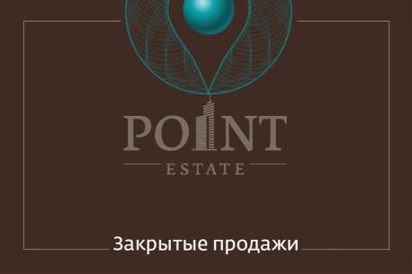 Agalarov Estate (Агаларов Эстэйт)
